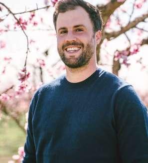 Julian Erggelet