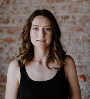 Melanie Lais